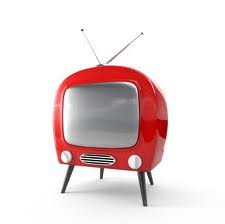 tv-set-spejl