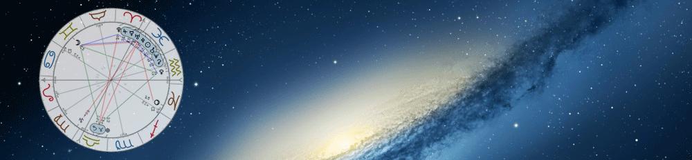 Astrologisk Selskab 2020