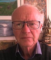 Filip Cristian Skovsgaard
