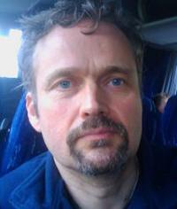 Lars Thor Smith